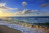 Dover Beach. Barbados - 215806489