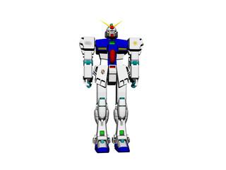 Kampf Roboter