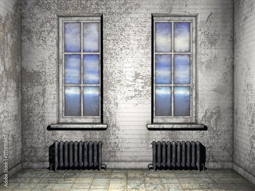 pokoj-w-stylu-industrialnym
