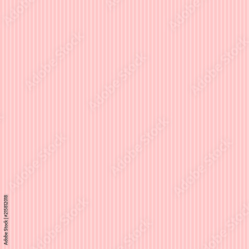 drobne-paseczki-w-rozowym-kolorze