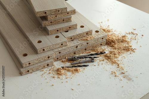 Sawdust furniture Son Furniture Manufacturing Details Mdf Drills Confirmation Sawdust Sawdust Timber Furniture Furniture Manufacturing Details Mdf Drills Confirmation Sawdust
