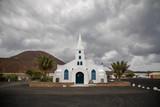 Ascension Island