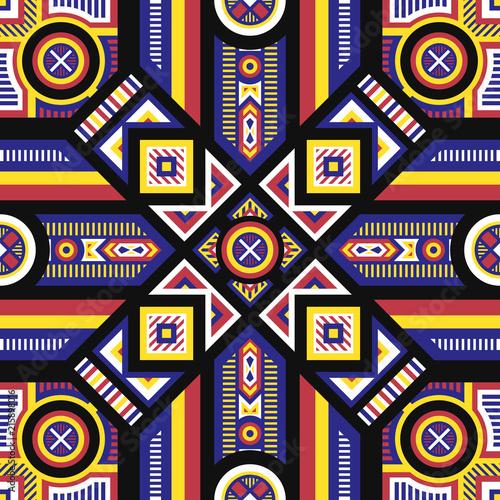 geometryczny-pled-emocji