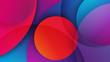 abstrakcyjne tło wektor - 215922812