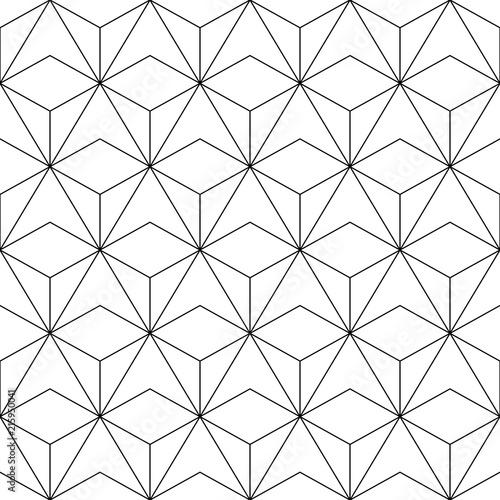 biala-geometria