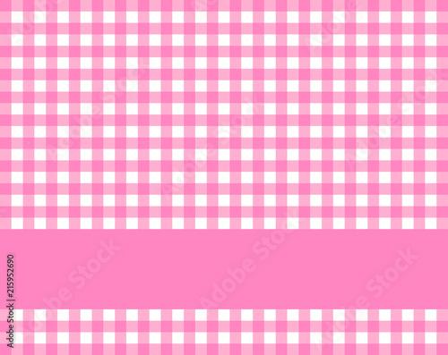 rozowe-krateczka-z-dekorem