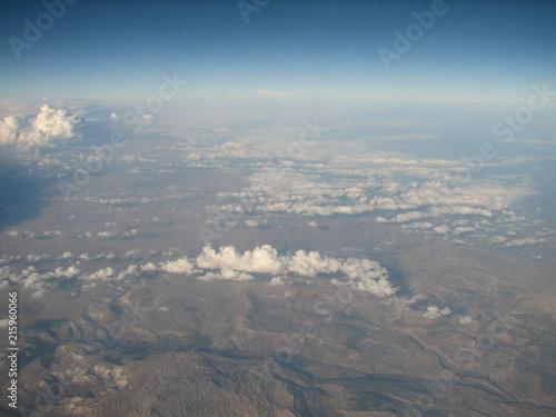 Clouds - 215960066