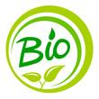 Bio - 20