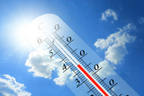 Thermometer 110 - 215996808