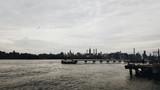 Fototapeta New York - Williamsburg © szewczykus