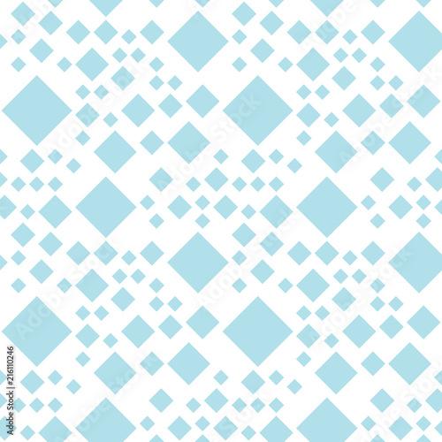 niebieskie-ukosne-kwadraty