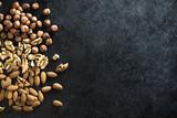 Nuts - 216119876