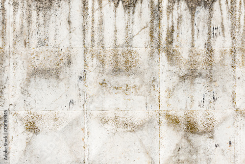 Cement wall texture.