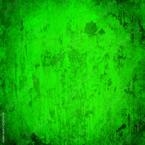 abstract green background texture - 216202646