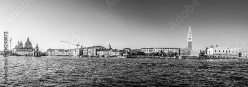 Venice - 216240672