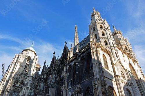 Plexiglas Milan Places in
