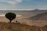 Ngorogoro-Krater - Savanne - Tansania © EinBlick