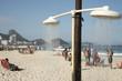 Quadro At the Beach 2
