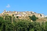 El Frago Aragon España