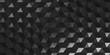 3D Geometric Abstract Hexagonal Wallpaper Background - 216375404