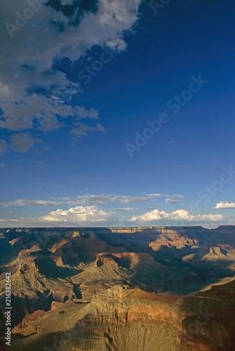Foto Spatwand Arizona Grand Canyon
