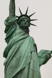 Liberty Statue Close Ups
