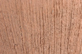 Clay texture design background - 216468220
