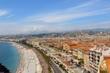Nice France - 216528835