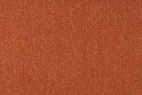 fabric texture, vintage orange fabric, old fabric background, fabric material, orange fabric background