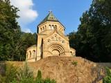 Votivkirche Berg