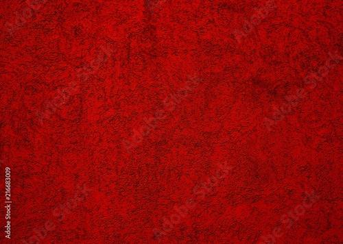 mata magnetyczna A wall texture