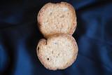 Fette biscottate integrali frescge