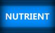 Nutrient