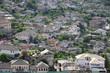 View of Gjirokaster - 216827455