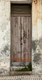 porte ancienne  - 216873677