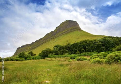 Ben Bulben, County Sligo - 216883061
