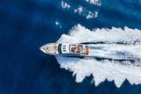 navigation sportive - 216896429