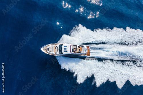 navigation sportive © SPIX PRODUCTION