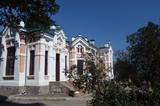 Christian male monastery. .Tomashevka,Kiev region - 216923467