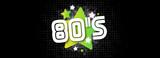 80's / The eighties - 216954840