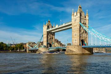 London, England © worldimage