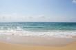 Quadro plage