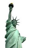 Statue of Liberty © winterbilder