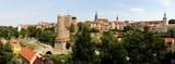 Panorama Bautzen