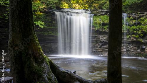 Waterfall - 217049803
