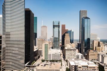 Houston © Paul