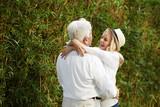 Forever in love - 217121411