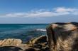 Quadro Paysage de Thailande - Phuket - Kamala Beach