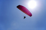 In volo verso il sole - 217168662