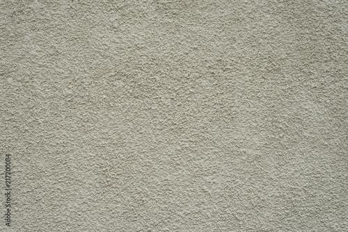 cementowe ściany tynk tło
